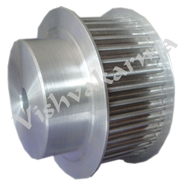 Timing Pulley Manufacturer in India, Timing Pulley Manufacturer in Gujarat,Timing Pulley Manufacturer in Ahmedabad